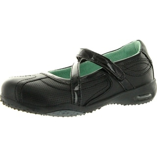 Stride Rite Girls Alexi Mary Jane Casual Shoes