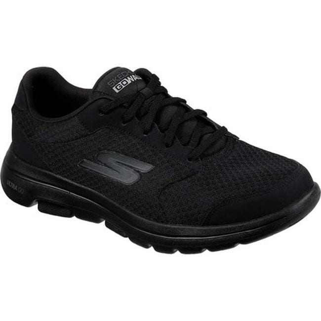 Buy Skechers Men's Athletic Shoes