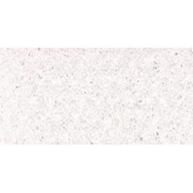 White Coarse - Panpastel Ultra Soft Pearl Medium 9Ml