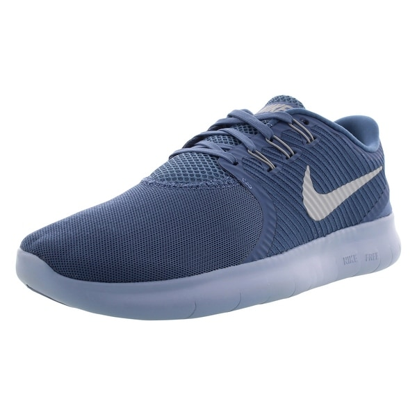 56ea347de9c Shop Nike Free Rn Commuter Running Women s Shoes Size - 6.5 B(M) US ...