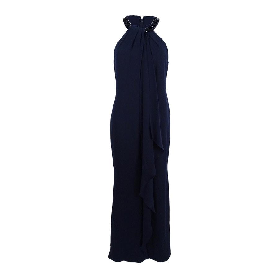 e0d4b63bb933 Calvin Klein Dresses