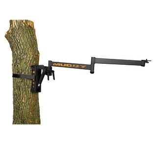 Muddy Outdoors Hunter Camera Arm - MCA400