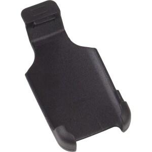 Nokia 1606 Swivel Belt Clip Holster - Black