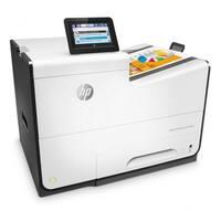 HP PageWide Managed E55650dn - L3U44A
