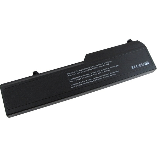 V7 Replacement Battery FOR DELL VOSTRO OEM# 0G272C 312-0724 (Refurbished)