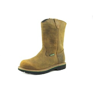 John Deere, Work Boots Men's Boots - Overstock.com Shopping ...