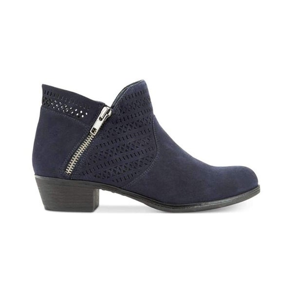 American Rag Womens Abby Closed Toe Ankle Fashion Boots