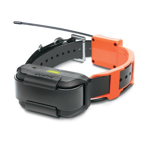 Dogtra pathfinder-trx-rx-blk black dogtra pathfinder trx tracking only collar black