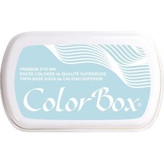 Colorbox Premium Dye Ink Pad-Atmosphere
