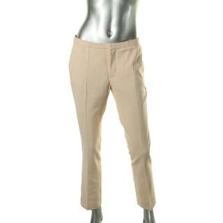 Dress Pants Shop The Best Deals On Women S Pants For