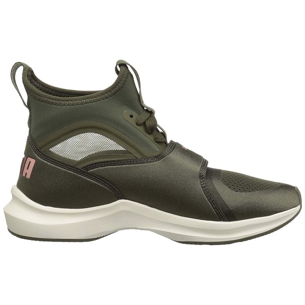 Phenom Wn Sneaker - Overstock - 28583680