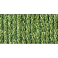Moss - Silk Bamboo Yarn