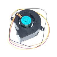 NEW OEM Epson Projector Fan: CE-6023L-303