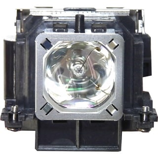 V7 VPL2103-1N V7 Replacement Lamp - 225 W Projector Lamp