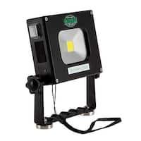 Hydro Glow Sm10+ 10W Personal Floodlight W/ Handle Usb - SM10
