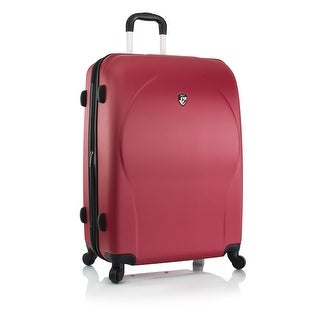 Heys America 30 Inch Xcase Spinner Rolling Luggage