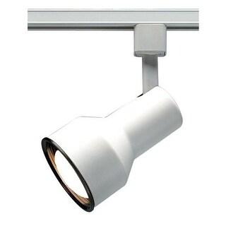Nuvo Lighting TH207 Single Light R30 Step Cylinder Track Head