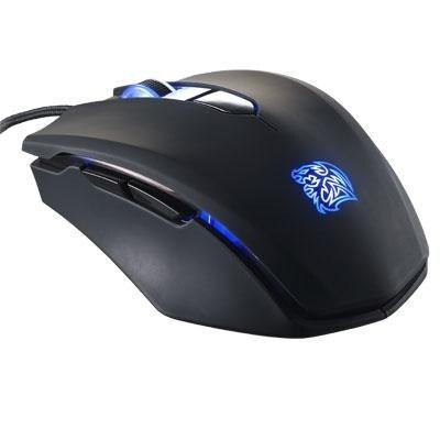 Tt Esports Talon Blu Gaming Mouse