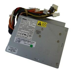 Dell Dimension 3100c Optiplex GX280 GX520 GX620 Power Supply 220 Watt NC912