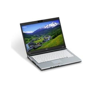 "Fujitsu LifeBook S6520 14.1"" Standard Refurb Laptop - Intel Core 2 Duo P8600 2.4 GHz 4GB SODIMM DDR3 250GB DVD-RW Win 10 Home|https://ak1.ostkcdn.com/images/products/is/images/direct/81f1c96a7acf7c25d2c98073ef3a54a4d172e22e/Fujitsu-LifeBook-S6520-14.1%22-Standard-Refurb-Laptop---Intel-Core-2-Duo-P8600-2.4-GHz-4GB-SODIMM-DDR3-250GB-DVD-RW-Win-10-Home.jpg?impolicy=medium"