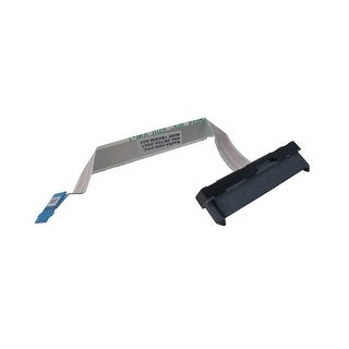 Acer Swift 3 SF314-54 SF314-54G Hard Drive Connector & Cable 50.GXKN1.005