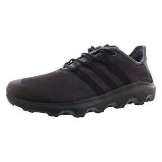 finest selection dabbc c074d Adidas Terrex CC Voyager Men's Shoes | Overstock.com Shopping - The Best  Deals on Athletic