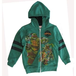 Nickelodeon Little Boys Green Black Ninja Turtles Hooded Top 4-7|https://ak1.ostkcdn.com/images/products/is/images/direct/81f7c882d50ccd50ecf5117ed123f1669fd8b90c/Nickelodeon-Little-Boys-Green-Black-Ninja-Turtles-Hooded-Top-4-7.jpg?impolicy=medium