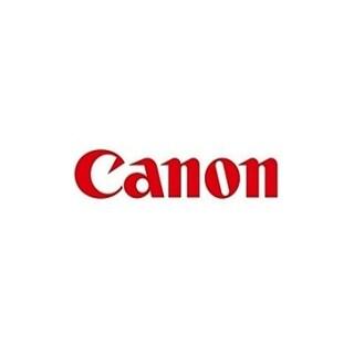 Canon 1033B005M INK PGI-9 VALUE PACK TEN COLORS