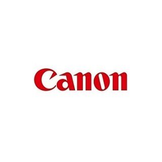 Canon 7737A001M PAPER COLOR INK-PAPER KP36IP