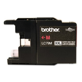 Brother Int L (Supplies) - Lc79m
