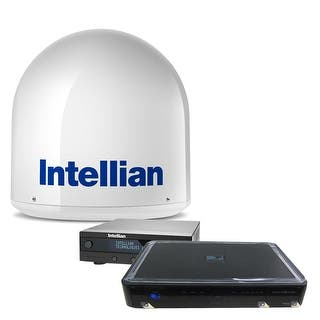 Intellian I2 Us System W/ H24 Directv Receiver - B4-209SDT|https://ak1.ostkcdn.com/images/products/is/images/direct/81fe9c48656e80771df2d02717844d50abbb5f3a/Intellian-I2-Us-System-W--H24-Directv-Receiver---B4-209SDT.jpg?impolicy=medium