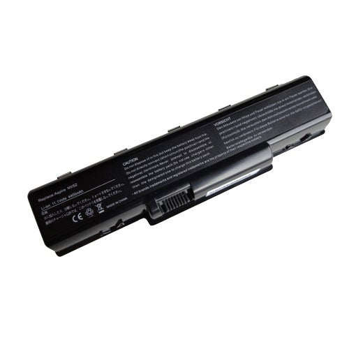 New Acer Aspire 4332 5232 5241 5332 5334 5516 5517 5532 5541 5732 Laptop Battery