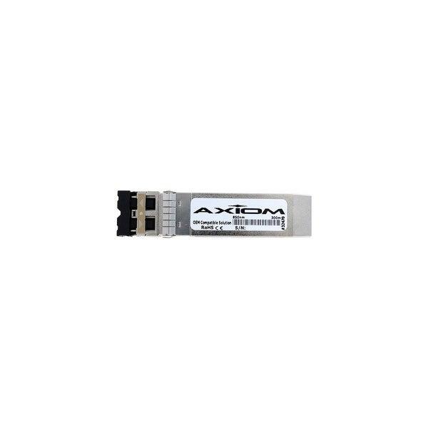 Axion C8R23A-AX Axiom SFP+ Module - For Optical Network, Data Networking - 1 x - Optical Fiber8 Gbit/s