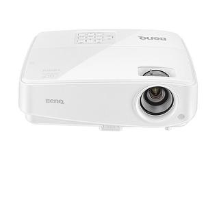 BenQ America - MX528E - DLP XGA Main Stream Projector