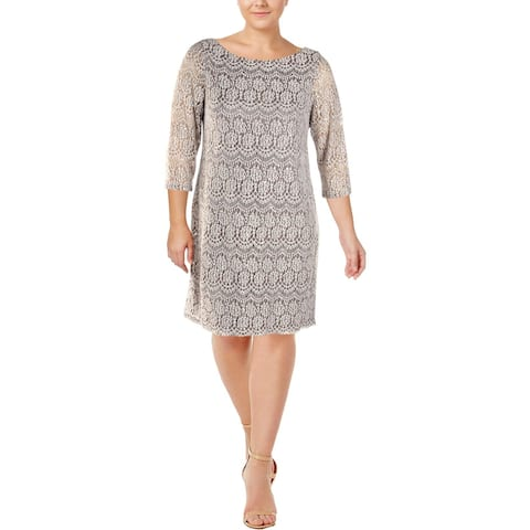 f0277cca68ad3 Jessica Howard Dresses | Find Great Women's Clothing Deals Shopping ...