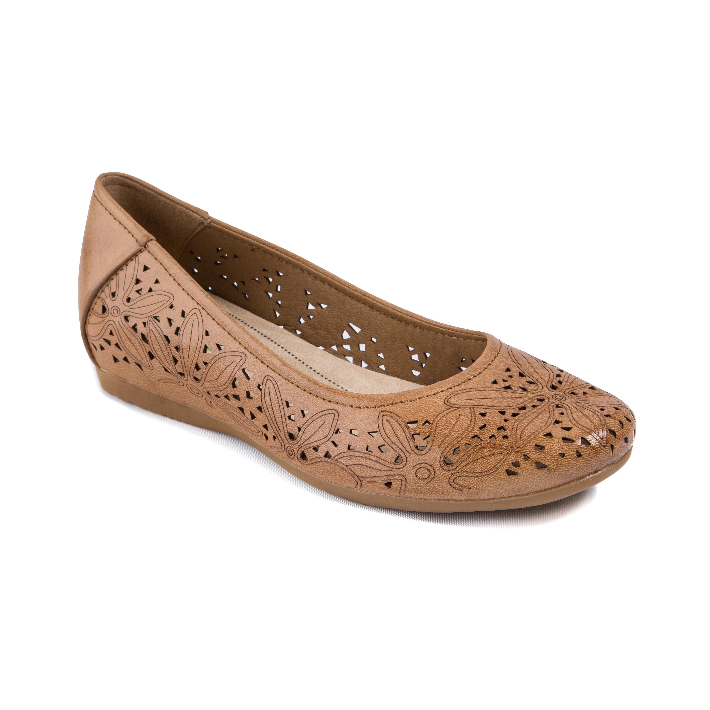 84827bd5dd82 Baretraps Women s Shoes