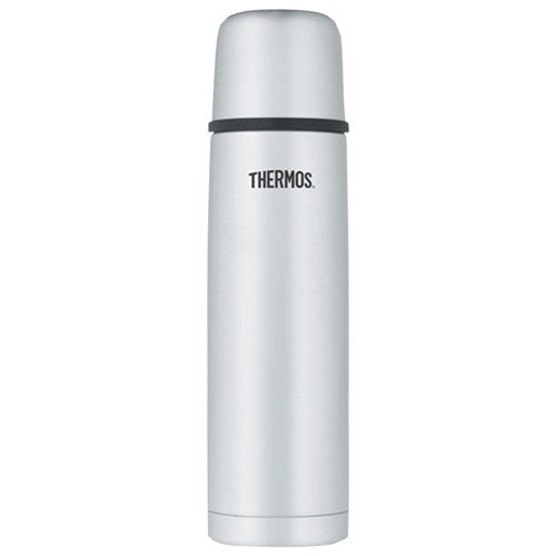 Thermos Insulated Compact Beverage Bottle Insulated Compact Beverage Bottle
