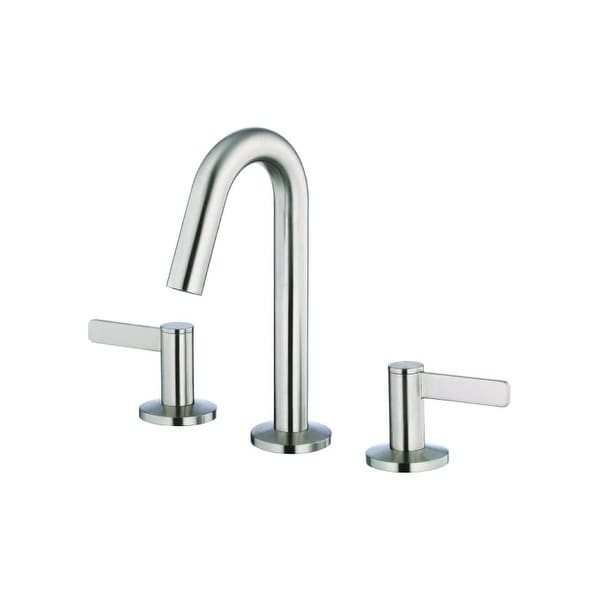 Danze D304130 Widespread Bathroom Faucet From The Amalfi Collection