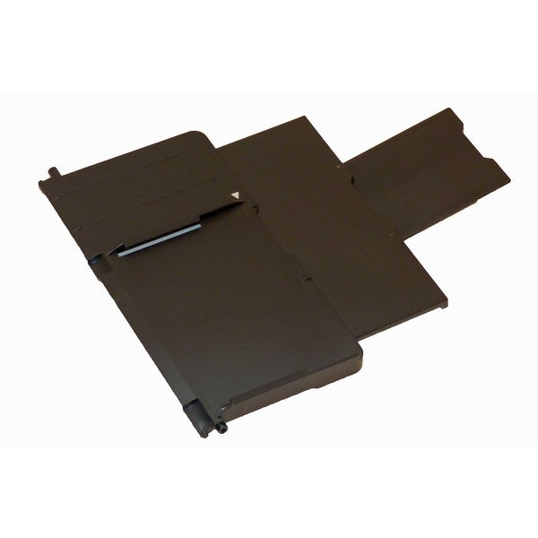 Epson Stacker Output Tray Specifically For: Stylus Photo T50, T59, T60, R290 - N/A