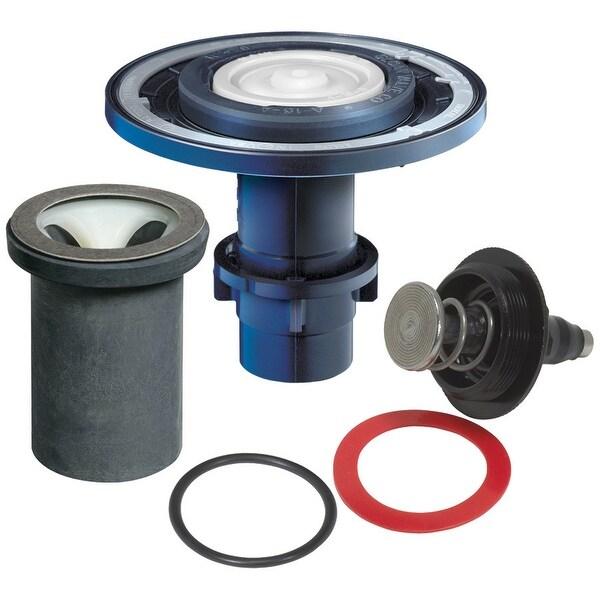 Sloan 3301071 Royal 3.5 GPF Performance Kit for Water Saver Water Closets