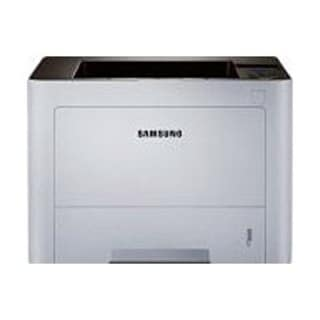 Samsung ProXpress SL-M3820DW Black-and-White Laser Printer - Up (Refurbished)
