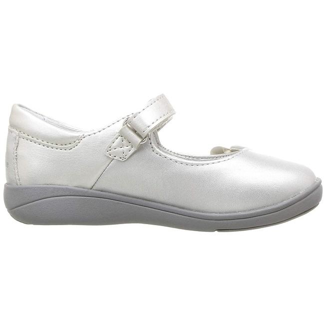 Stride Rite Kids Julia Shoes