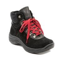 Baretraps Rosie Women's Boots Black