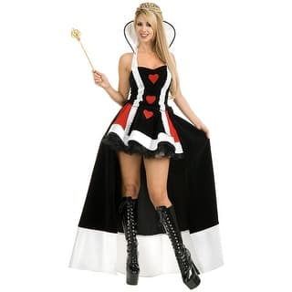 Enchanted Queen of Hearts https://ak1.ostkcdn.com/images/products/is/images/direct/820ffef2c7a05d8a0c699fde519471e0cef12a3f/Enchanted-Queen-of-Hearts.jpg?impolicy=medium