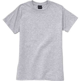 River's End UPF 30+ Short Sleeve Tee (5 options available)