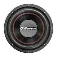 "15"" Woofer new deluxe series DVC chrome basket 90oz. magnet 2200 watts"