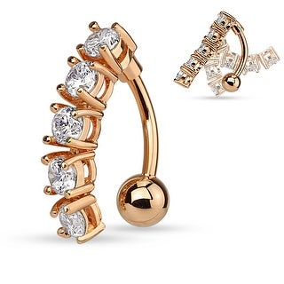 Buy Belly Button Rings Online At Overstock Our Best Body Jewelry