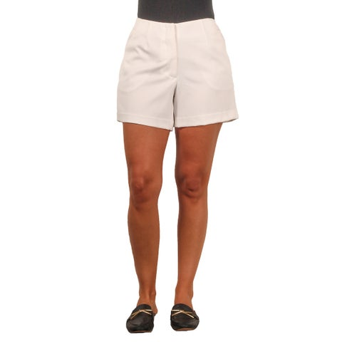 Harve Benard Ladies Classic Short
