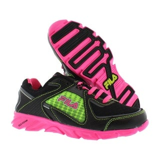 Fila Ultra Loop 2 Kid's Shoes Size - 3 m us little kid