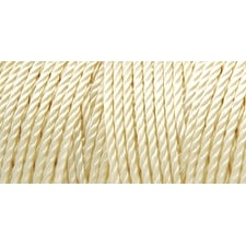 Nylon Thread Size 18-Natural